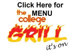 colle-grill-menu